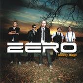 Sunny Days by Zero