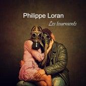 Les tourments de Philippe Loran