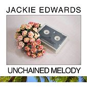 Unchained Melody by Jackie Edwards