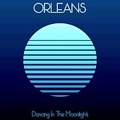 Dancing in the Moonlight de Orleans