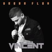 Urban Flow de Vincent