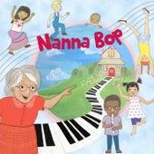 Nanna Bop by Nanna Bop