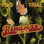 KingSize by Pr.G