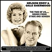 The Two Of Us…..Songs from Stage and Screen de Nelson Eddy