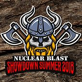 Nuclear Blast Showdown Summer 2018 von Various Artists
