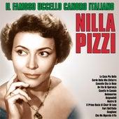 Il Famoso Uccello Canoro Italiano von Nilla Pizzi