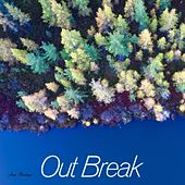 Out Break by Azur Heritage