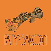 Fatty's Saloon by Fatty George Allstar Band
