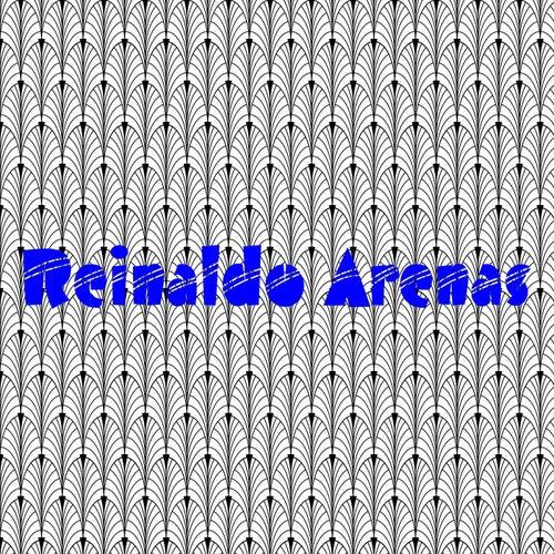 Reinaldo Arenas von The Outcast Is Out