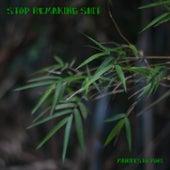 Stop Remaking Shit de Manifesto Mori