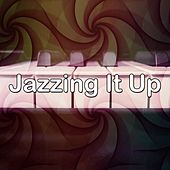 Jazzing It Up von Peaceful Piano