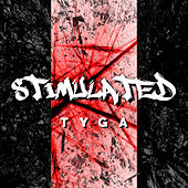 Stimulated by Tyga
