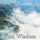 Find Wisdom by Classical Study Music (1)