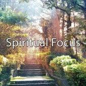 Spiritual Focus by Classical Study Music (1)