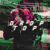 Droptop de Blanco