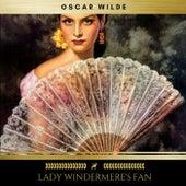 Lady Windermere's Fan von Oscar Wilde