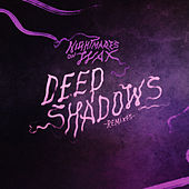 Deep Shadows Remixes de Nightmares on Wax