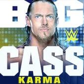 Karma (Big Cass) by WWE