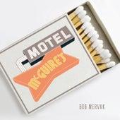 McGuire's Motel de Bob Mervak