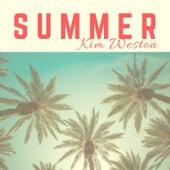 Summer by Kim Weston