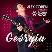 Georgia de Alex Cohen