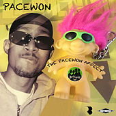 The Pacewon Affect by Pace Won
