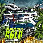 Undiscovered Gold, Vol. 2 by Various Artists