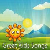 Great Kids Songs de Canciones Para Niños