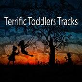 Terrific Toddlers Tracks de Canciones Para Niños