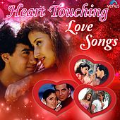 Heart Touching Love Songs by Various Artists
