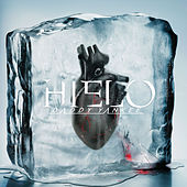Hielo by Daddy Yankee