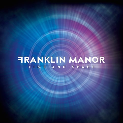 Time and Space by Franklin Manor