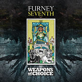 Seventh by Furney