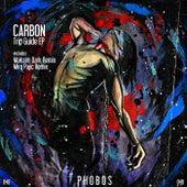 Trip Guide EP de Carbon