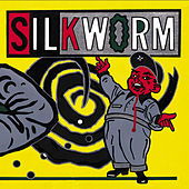 Even a Blind Chicken Finds a Kernel of Corn Now and Then by Silkworm