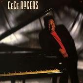 CeCe Rogers von CeCe Rogers