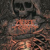 Hostage by Chelsea Grin