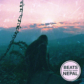 Beats for Nepal fra Various Artists