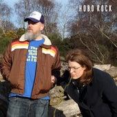 Hobo Rock by Cuddly Shark