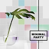 Minimal Party de Various Artists