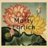 Trio Exaltation de Marty Ehrlich