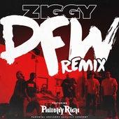 Dfw (Remix) [feat. Philthy Rich] von Ziggy