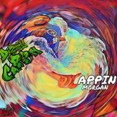 Cappin Morgan de Various Artists