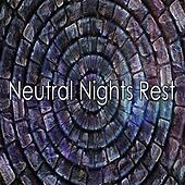 Neutral Nights Rest von Rockabye Lullaby