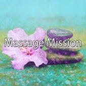 Massage Mission von Massage Therapy Music
