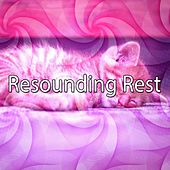 Resounding Rest by Ocean Sounds Collection (1)