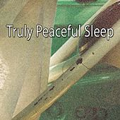 Truly Peaceful Sleep by Ocean Sounds Collection (1)