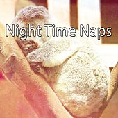 Night Time Naps de White Noise Babies