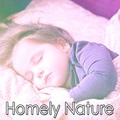 Homely Nature de White Noise Babies