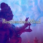 Resplendent Mind de Zen Meditate